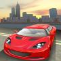 icon Chicago City Limo Simulator 3D