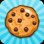 icon Cookie Clicker Collector