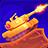 icon Tank Stars 1.3.1