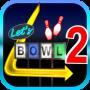 icon Lets Bowl 2