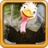 icon Talking Ostrich 1.3.0