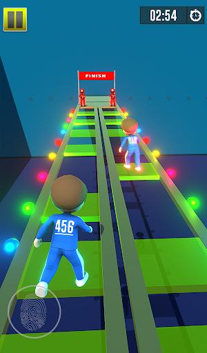 3D Death Simulator Puzzle Game