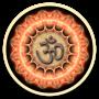 icon Hindu Bhakti Ringtones