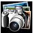 icon Enjoy Photo 3.3.8