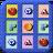 icon com.escogitare.memory 4.2