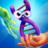 icon Human Evolution 1.6.8