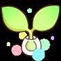 icon Plant Ship2