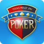 icon Покер България HD