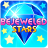 icon Bejeweled 2.31.2