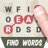 icon Find Words 1.2.6