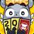 icon DUMMY 3.0.456