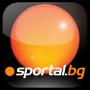 icon Sportal