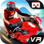 icon Xtreme Hover VR