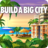 icon City Island 4: Sim Town Tycoon 1.9.15