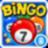 icon Bingo 3.3.0g