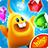 icon Diamond Digger Saga 2.96.0