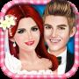 icon Celebrity Wedding: Beach Party