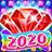 icon Jewel Hunter 3.9.4