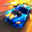 icon Fastlane: Road to Revenge 1.44.0.6513