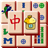 icon Mahjong Village 1.1.97