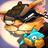 icon Cats Empire 3.14.16