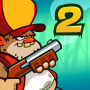 icon Swamp Attack 2