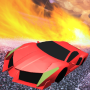 icon Speed Racers Furious Adventure