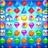 icon Jewel Pop 20.1015.09