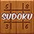 icon Sudoku Cafe 20.1015.00