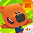 icon Bears 4.190606