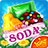 icon Candy Crush Soda 1.141.2