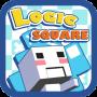 icon Logic Square