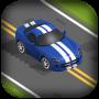icon City Highway Turbo Racer 2016