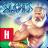 icon Ancient Slots 2.8.2179