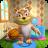 icon Talking Tiger 2.21
