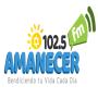 icon Radio Amanecer 102.5 FM