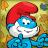 icon Smurfs 1.8.1b