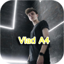 icon Vlad A4 Wallpaper HD New 4K Wallpapers 2021
