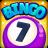 icon Bingo Town 0.34.2