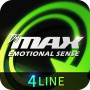 icon DJMAX TECHNIKA Q - Music Game
