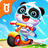 icon com.sinyee.babybus.world 8.39.32.01