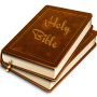 icon Holy Bible (Multi Version)