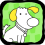 icon Dog Evolution - Clicker