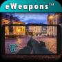 icon Gun Camera 3D Weapon Simulator