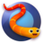 icon com.amelosinteractive.snake 1.10.09