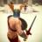 icon Gladiator Glory 5.11.1