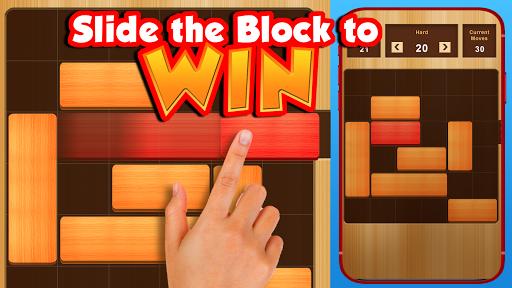 Unblock Skillz: Block Puzzle Games