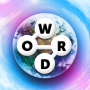 icon Words of the World - Anagram Word Puzzles!