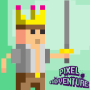 icon Pixel Adventure