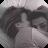 icon com.romondoto.romanticstickers 1.0